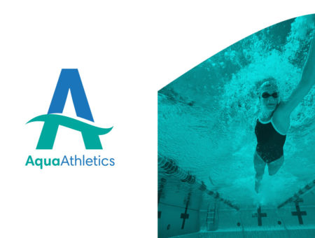 Aqua Athletics